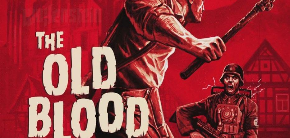 Wolfenstein: The Old Blood - Recensione 6