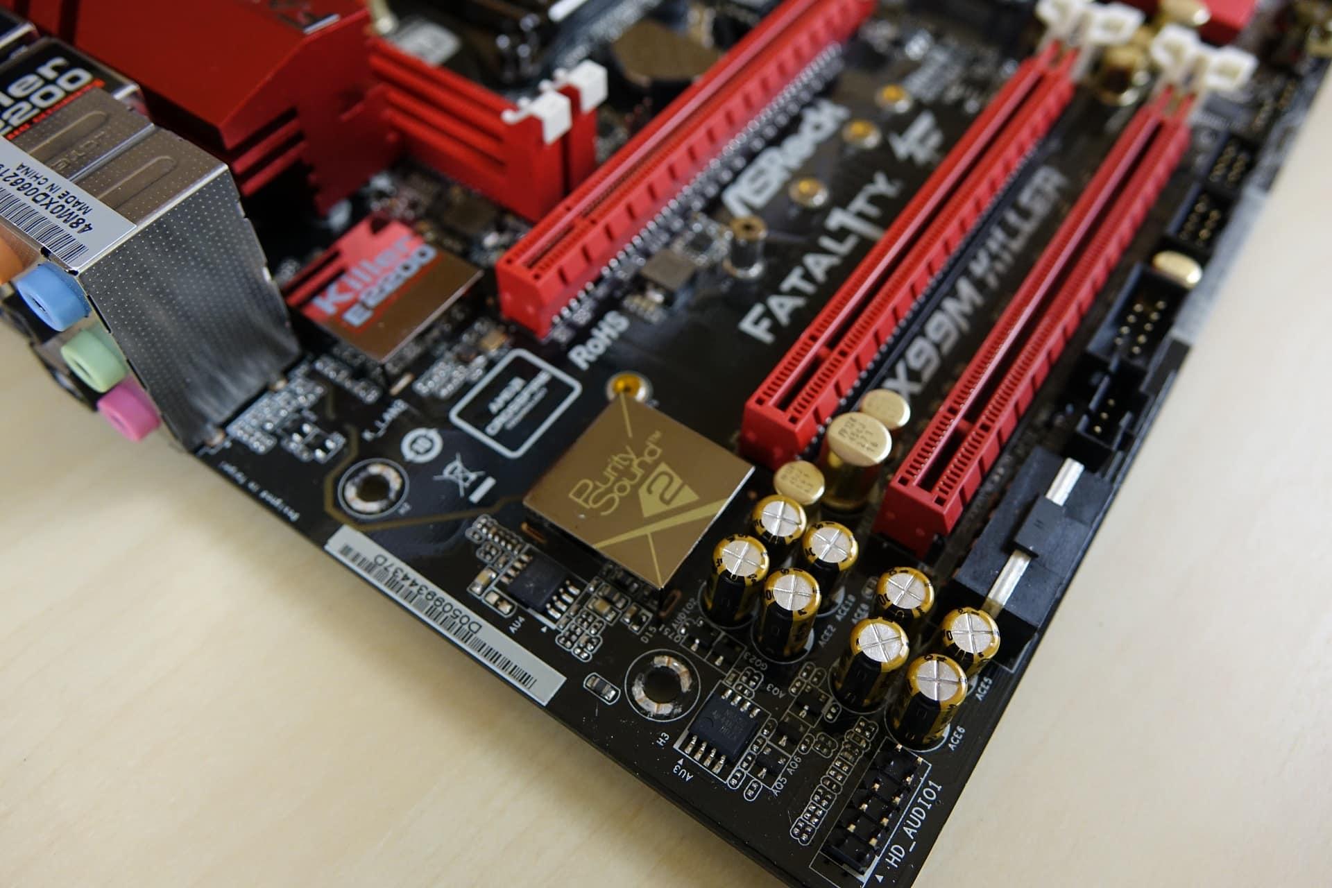 DSC00866