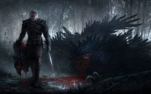 The Witcher 3: Wild Hunt – Recensione 1