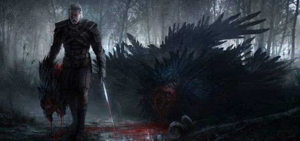 The Witcher 3: Wild Hunt – Recensione 1