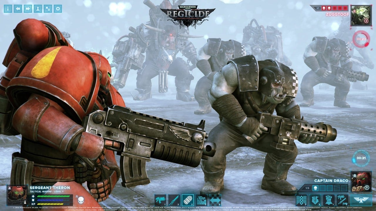 Warhammer-40k-Regicide-Hits-Steam-Early-Access-on-May-5-479046-3