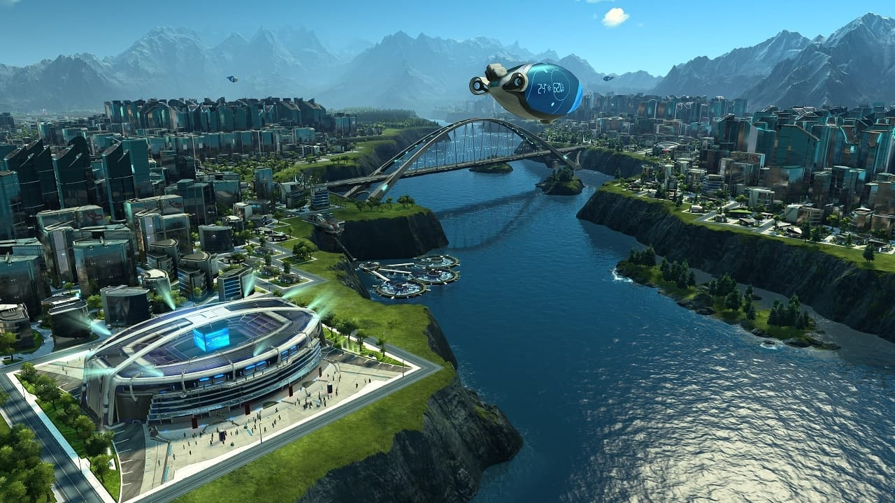 Anno2205_screen_Earth_Stadium_GC_150805_10amCET_1438624306