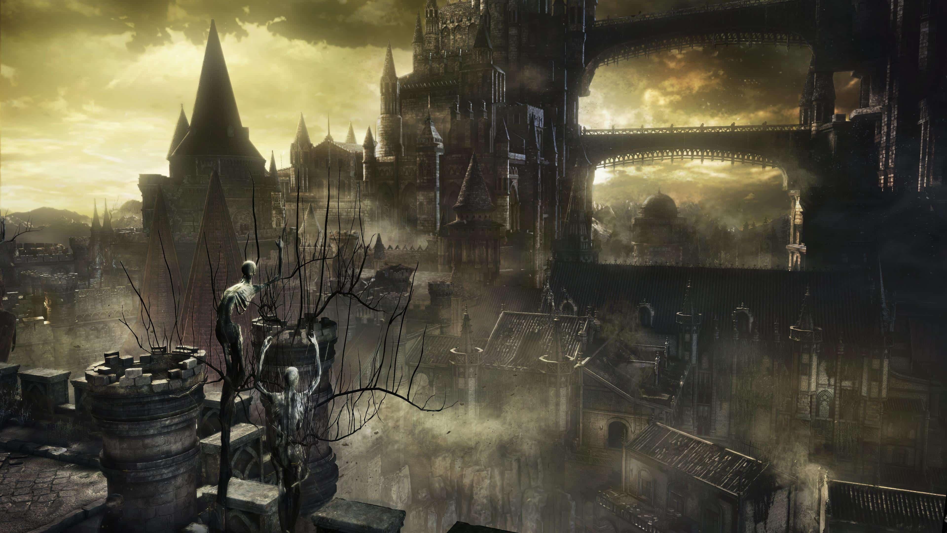 Dark_Souls_3_E3_screenshot_11