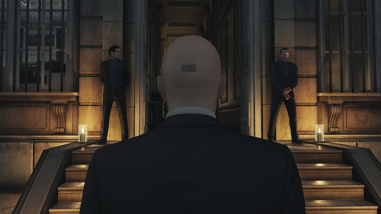 hitman-gamescom-security_m9xj