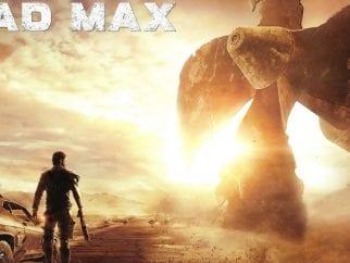 Mad max recensione