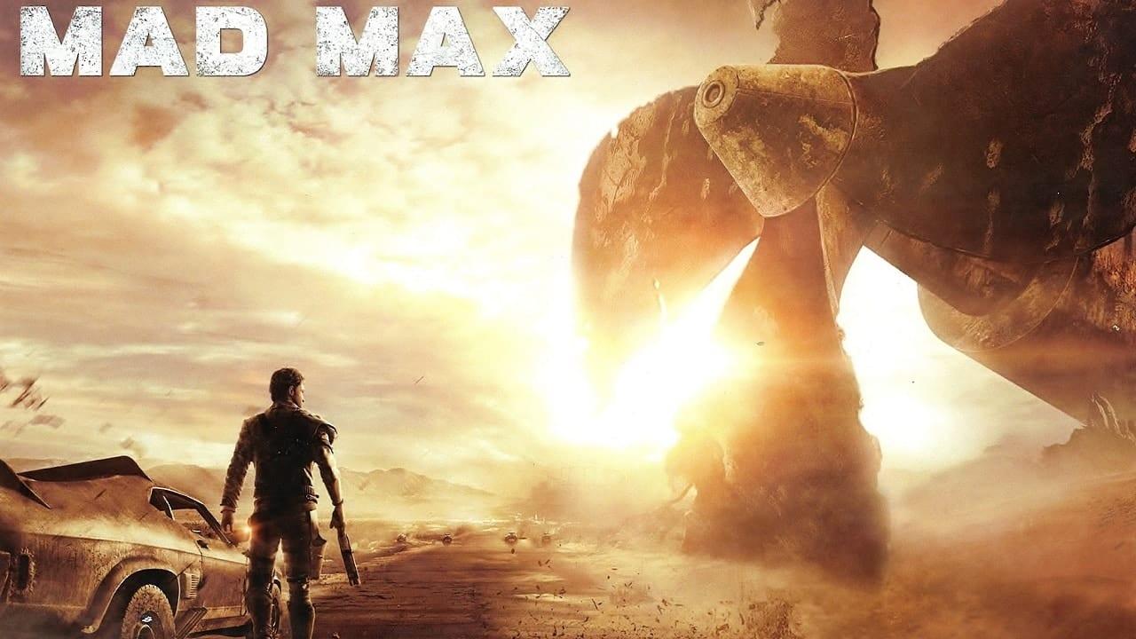 Mad Max - Recensione 2