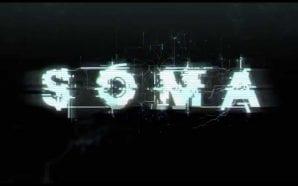 SOMA - Recensione 5