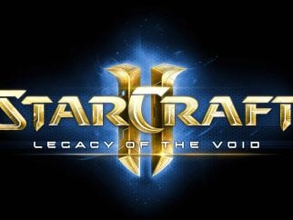 StarCraft II: Legacy of the Void - Recensione
