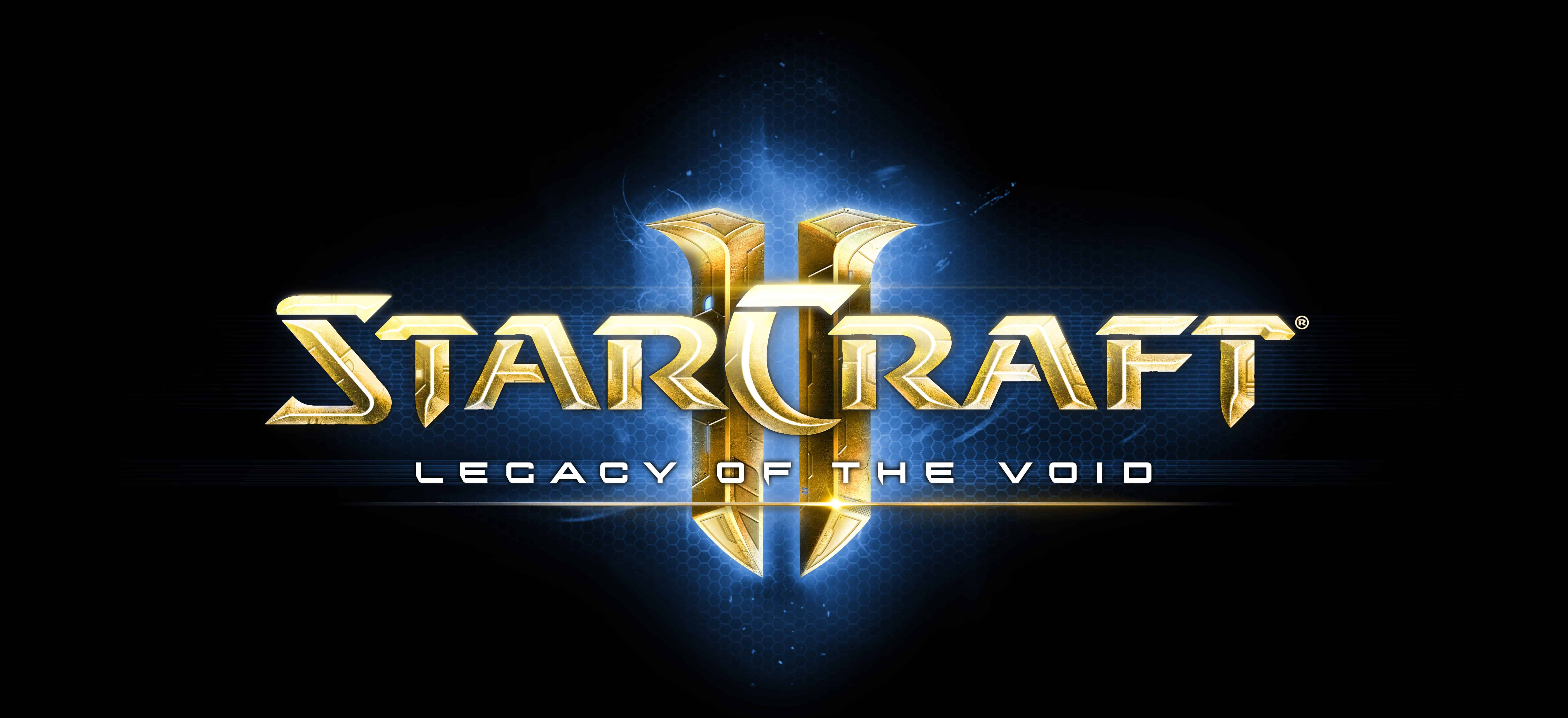 Starcraft II Legacy of the Void - Recensione 2