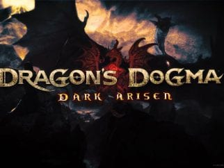Dragon's Dogma: Dark Arisen Recensione