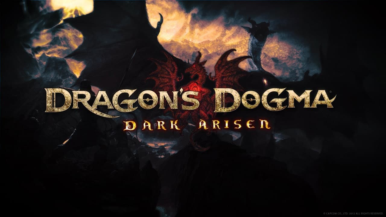 Dragon's Dogma: Dark Arisen - Recensione 4