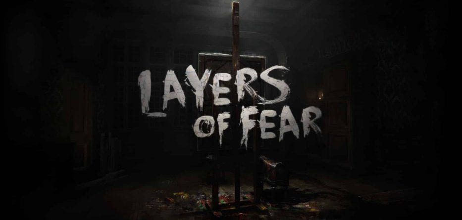 Layers of Fear - Recensione 6