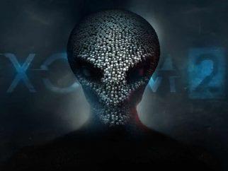 XCOM 2 Recensione