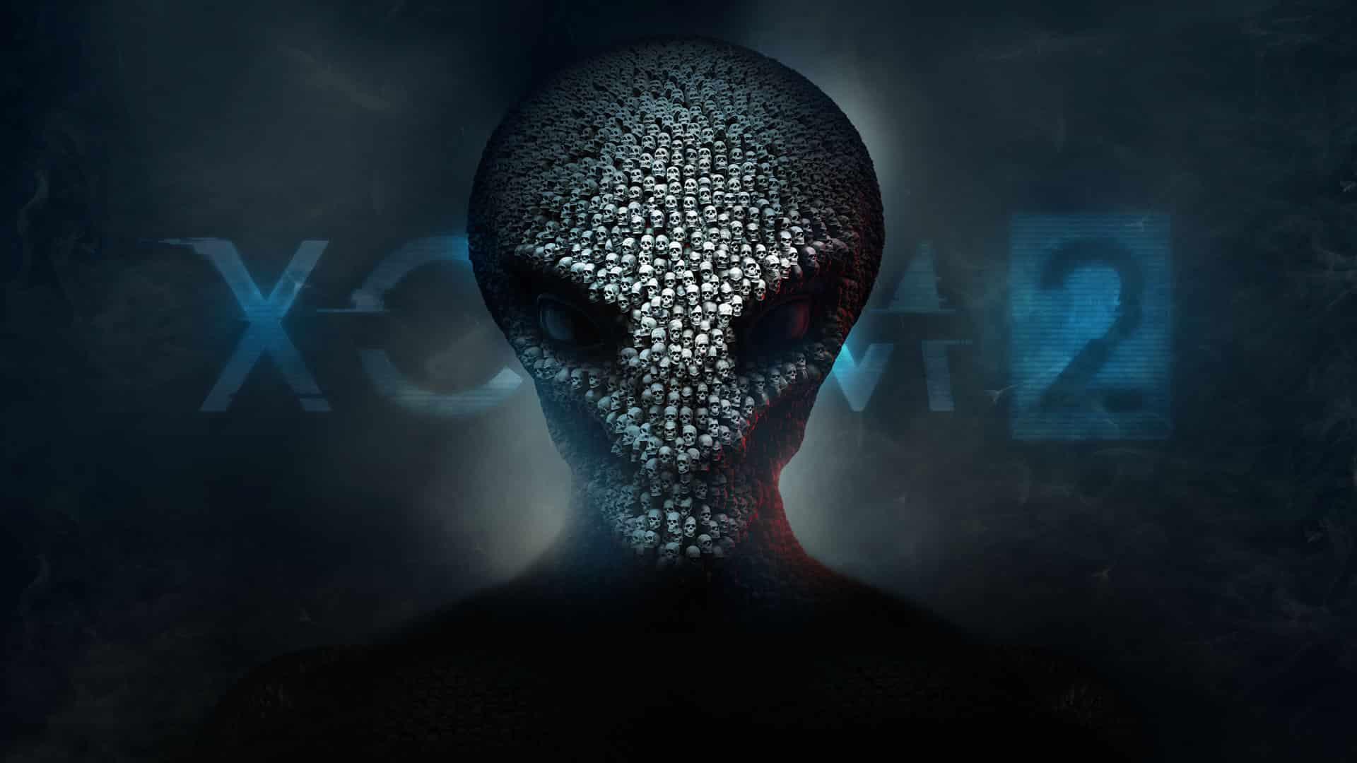 XCOM 2 - Recensione 13