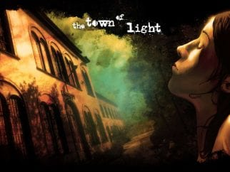 The Town of Light Recensione