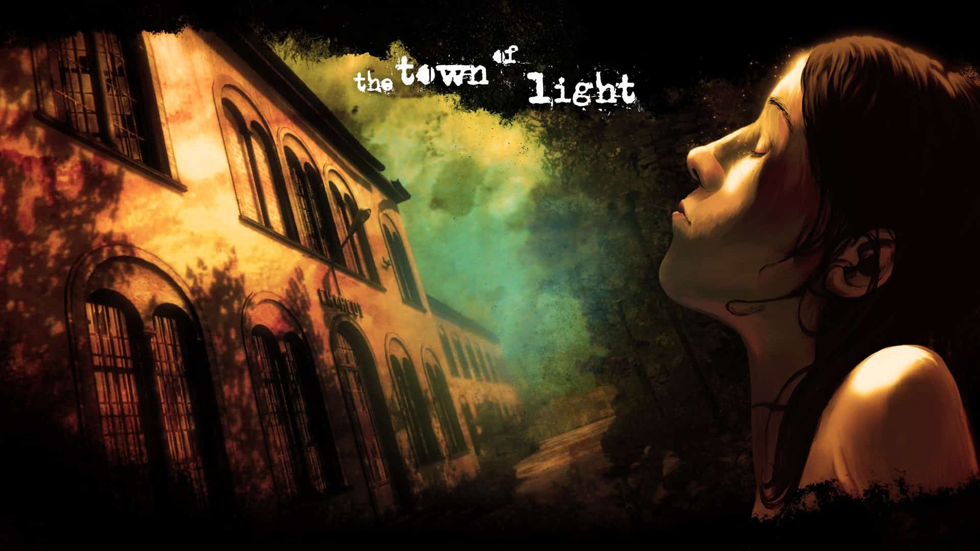The Town of Light – Recensione 1
