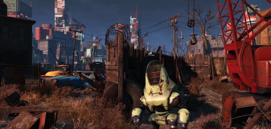 Fallout_4_galleria (1)