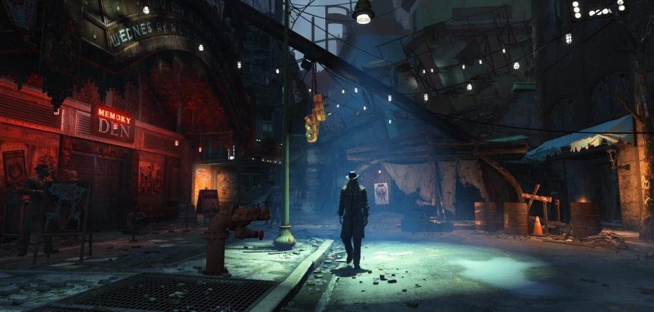 Fallout_4_galleria (3)