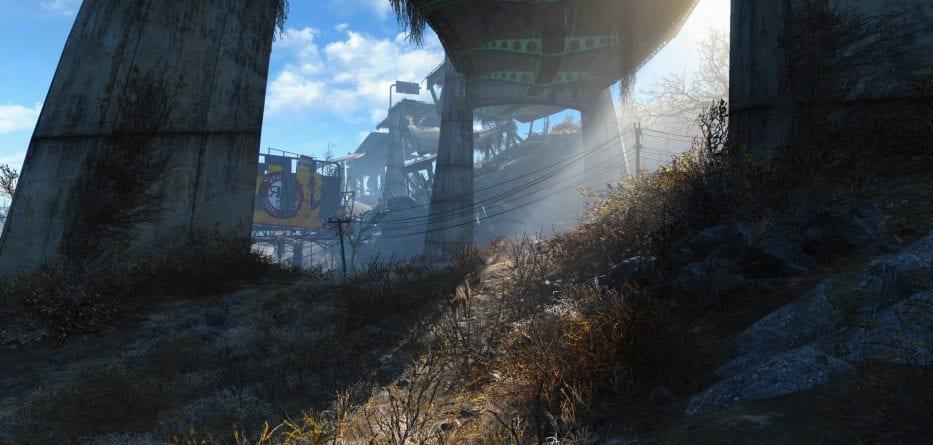 Fallout_4_galleria (4)