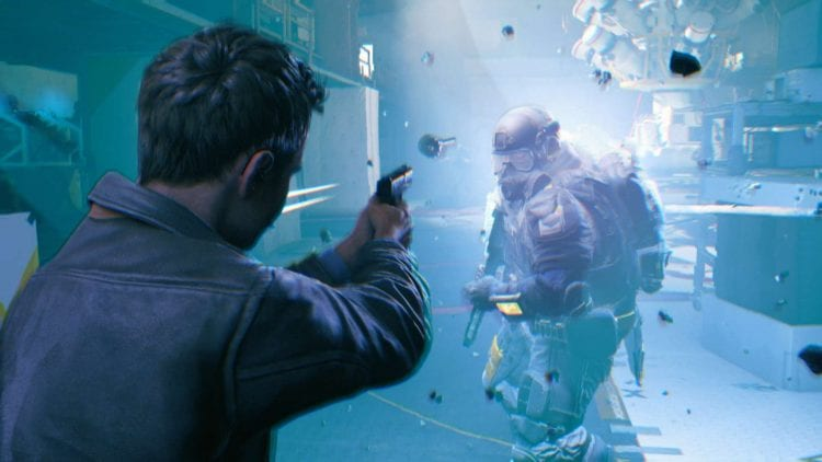 Quantum_Break_time_tech_heavy
