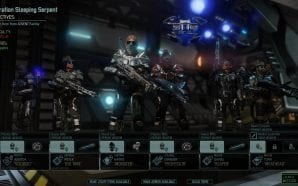 XCOM 2 una nuova patch risolve dei crash e migliora le prestazioni