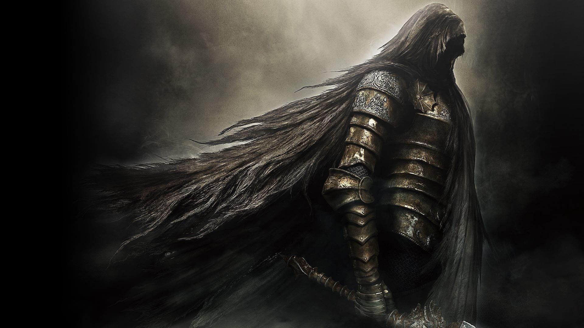 Dark Souls III - Il Trailer di Lancio