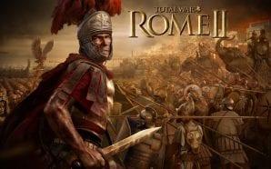 Un nuovo Total War sta per essere annunciato?