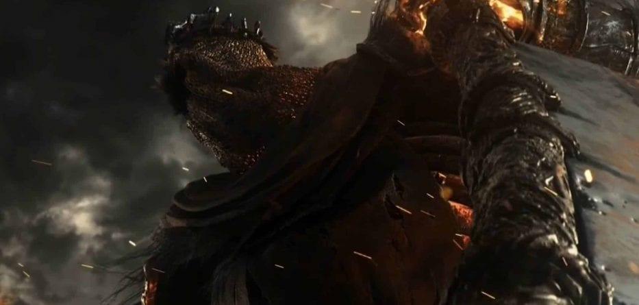 Dark Souls III, scoperte le impostazioni grafiche 2