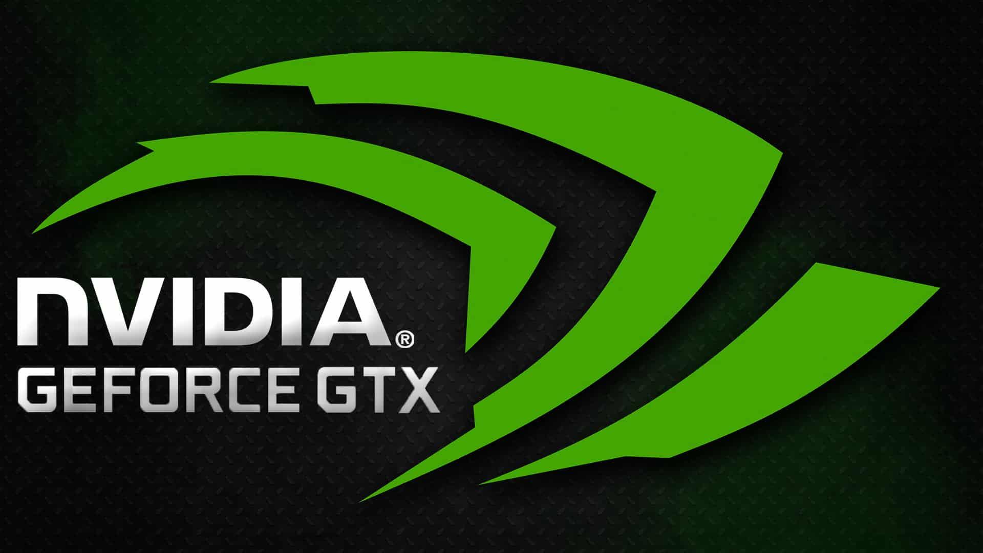 NVIDIA GeForce 364.72 WHQL Driver per Oculus Rift & Dark Souls III
