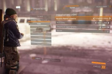 TheDivision_2016_03_14_22_53_53_773