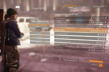 TheDivision_2016_03_14_22_54_02_225