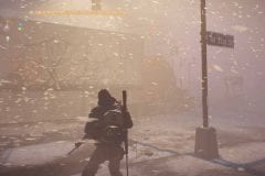 TheDivision_2016_03_15_19_04_30_544
