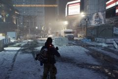 TheDivision_2016_03_15_19_06_15_038