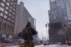 TheDivision_2016_03_14_22_18_08_853