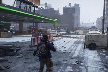 TheDivision_2016_03_14_22_19_17_020