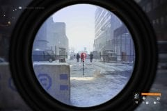 TheDivision_2016_03_14_22_19_48_101
