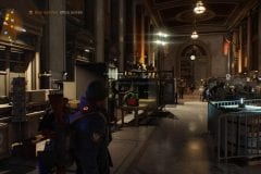 TheDivision_2016_03_14_22_24_26_643
