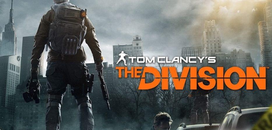Tom Clancy's The Division, il primo aggiornamento uscirà la prossima settimana