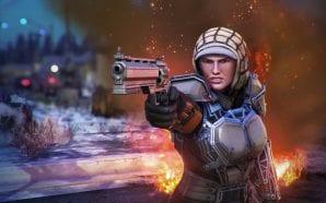 XCOM 2, gli sviluppatori della mod Long War supporteranno il gioco