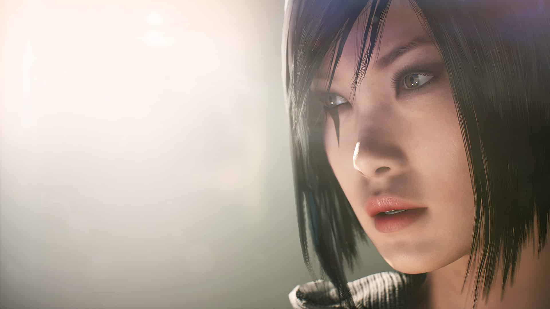 Mirror's Edge Catalyst - Posticipato di due settimane