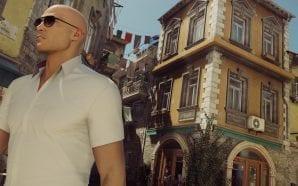 HITMAN - Disponibile l'Episodio 2: Sapienza - Trailer The Enforcer