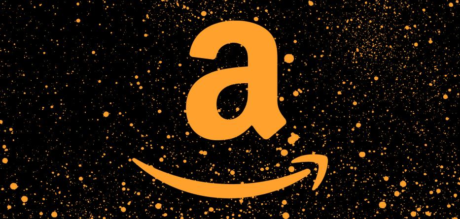 Amazon blocca l'acquisto di GTA5,Fifa 16 e altri giochi per gli utenti non Prime, ma poi ci ripensa