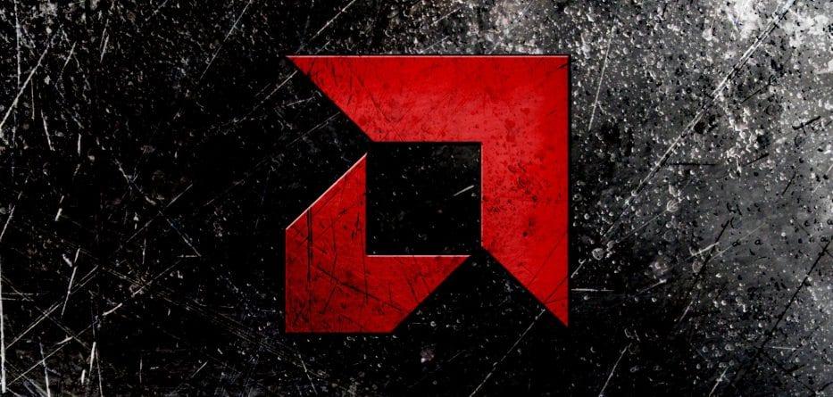 (Rumor)AMD Radeon 490 e 490x usciranno a giugno