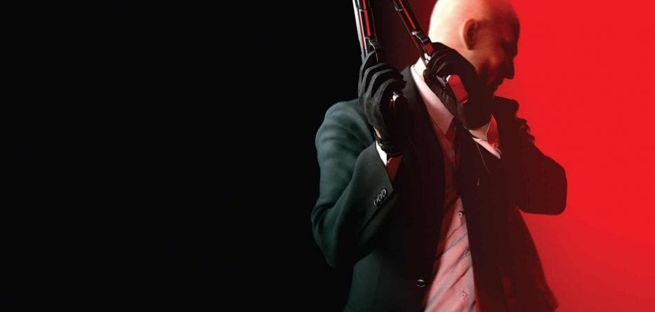 AMD Radeon Software Crimson Edition 16.3 - Hitman con le DX12 & Xconnect Technology