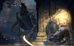 Dark Souls III, ecco il changelog completo della Patch 1.04