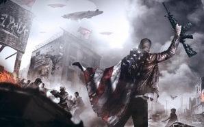 Deep Silver Annuncia la data di lancio di Homefront: The Revolution