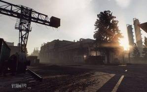 Escape From Tarkov, ecco nuove immagini 8