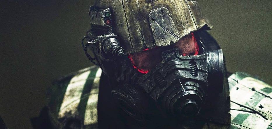 Fallout 4, rilasciata la beta del Creation Kit