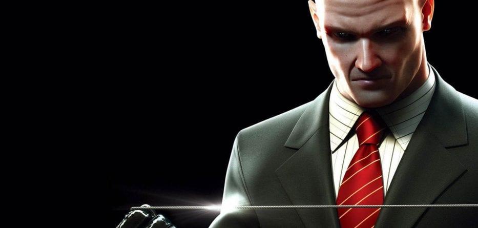 HITMAN dal vivo - Io-Interactive e Realm Pictures creano una realistica esperienza di vita in compagnia dell'Agente 47