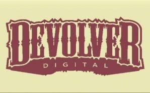 Il nuovo Humble Bundle è dedicato ai titoli di Devolver Digital